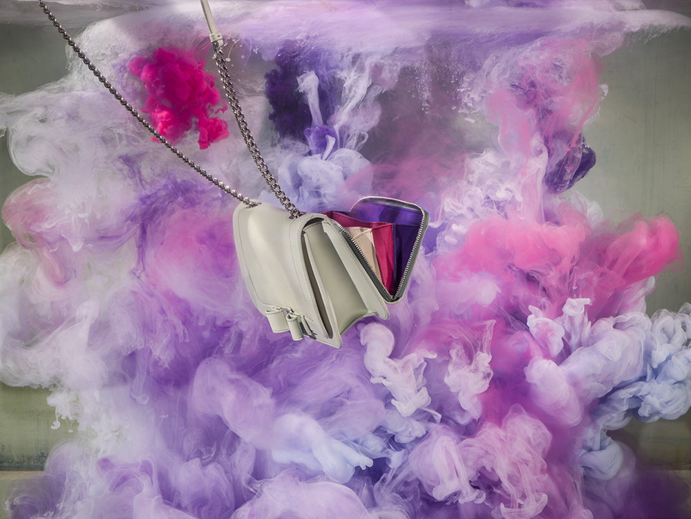 Travel Bag34313 with pink + purple cloud final, 2017 .jpg