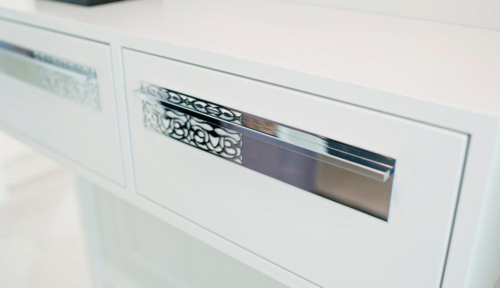 EM Design Marina Del Rey - 2.jpg