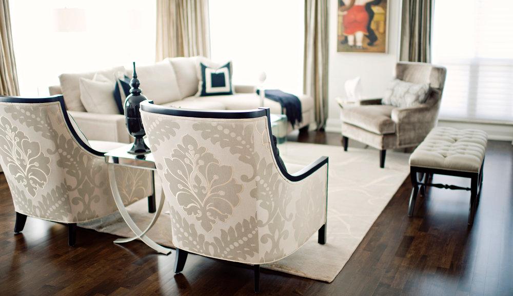 EM Design Marina Del Rey - 9.jpg