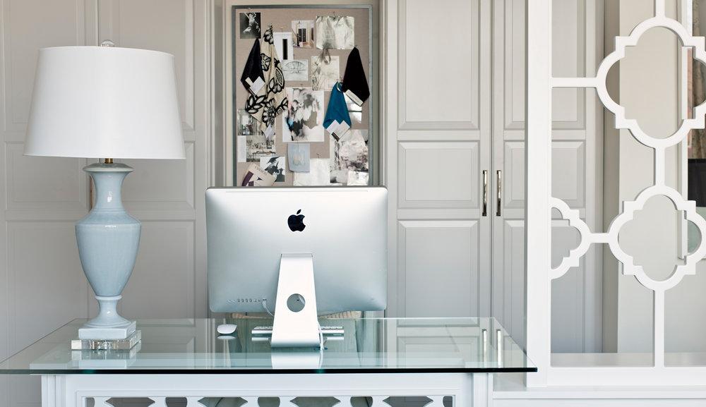 EM Design Studio - 5.jpg