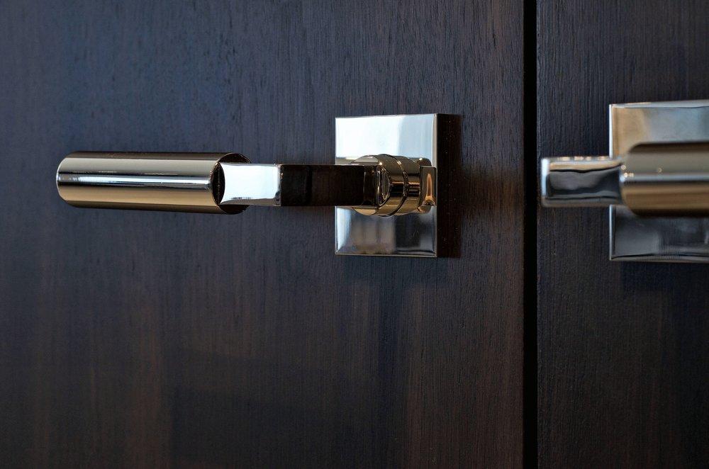 Door hardware.jpg