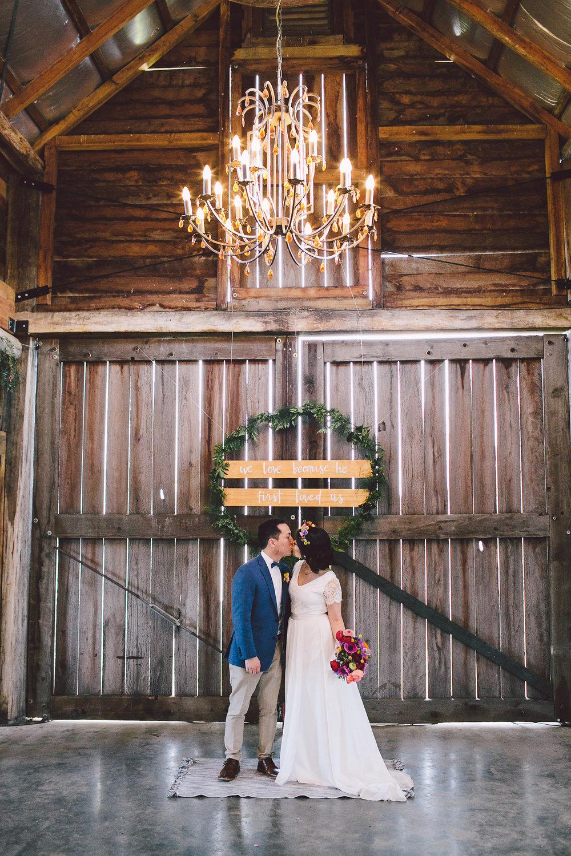 Hannah&Micah_Wedding_HighRes-496.jpg