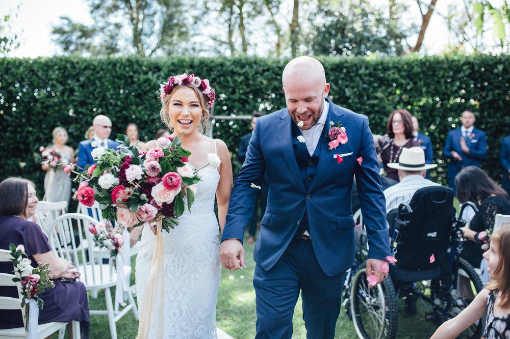 Jess & Josh_Wedding-693.jpeg