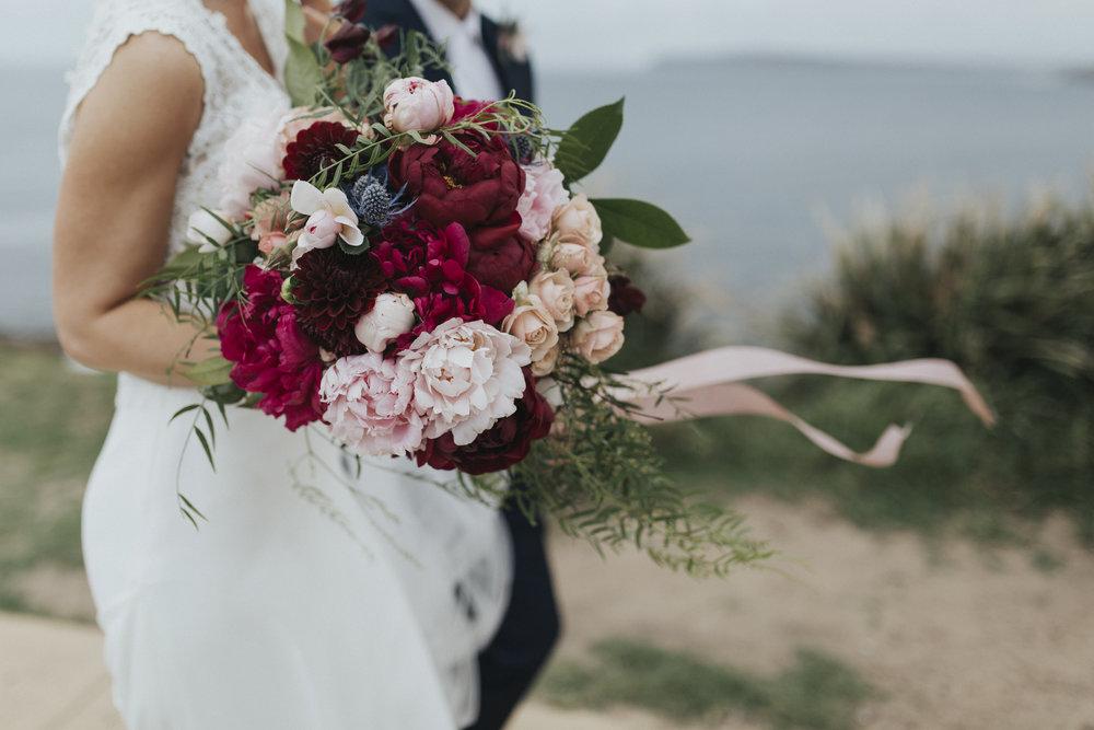 Jess & Tahn_Wedding_High_Res (611 of 1000).jpg