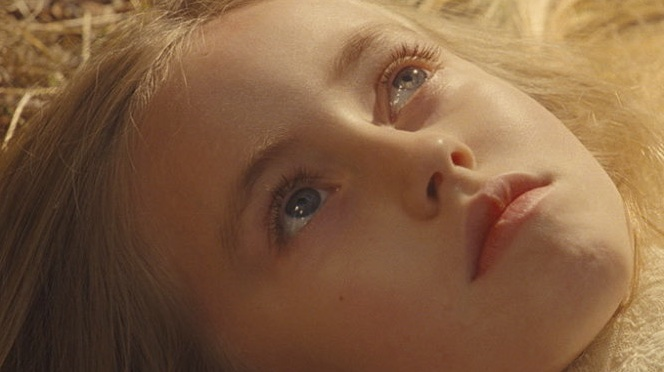 Kitty (Short Film)  |  Dir. Chloe Sevigny