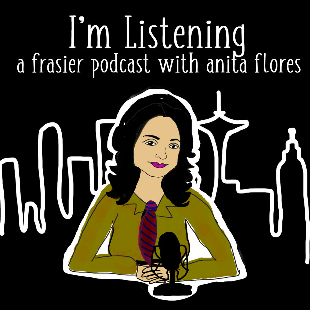 Anita Podcast_logo.jpg