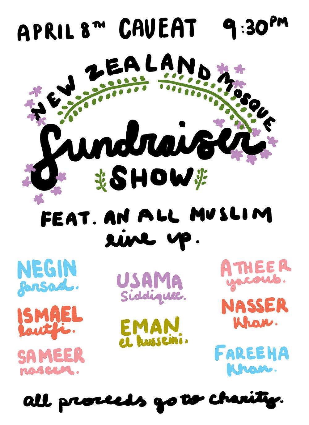 Muslim Fundraiser show.jpg