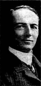 John Cochrane Smith.PNG