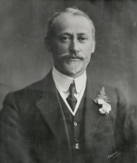 Joseph Fancis Allen.PNG