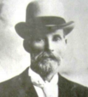 Thomas Benjamin Jackson.PNG