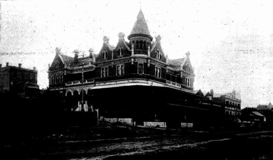 Esplanade 1898.png