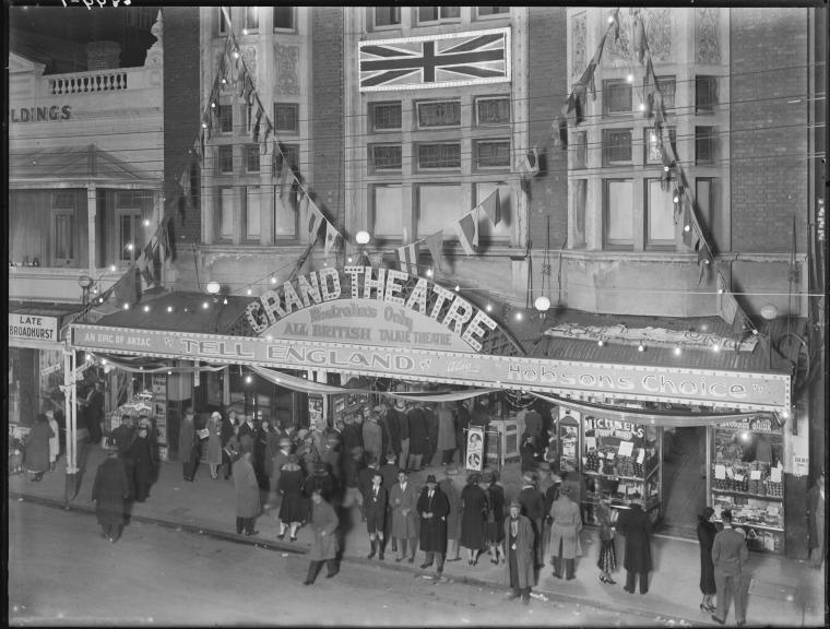 Grand Theatre 1932 slwa.jpg