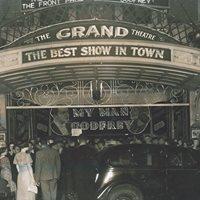 Grand Theatre 1937.jpg