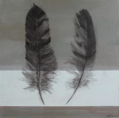 Feather Study.jpg