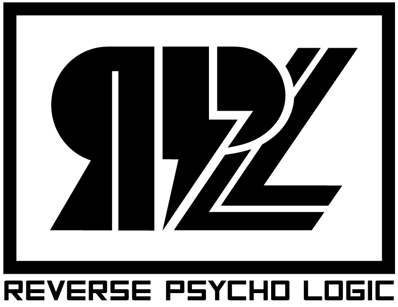 RPL-logo-FINAL-july2018-small.jpg