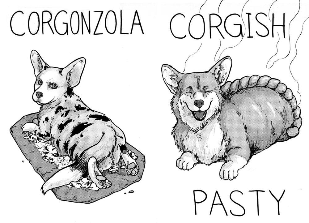 corgonzola_pasty.jpg