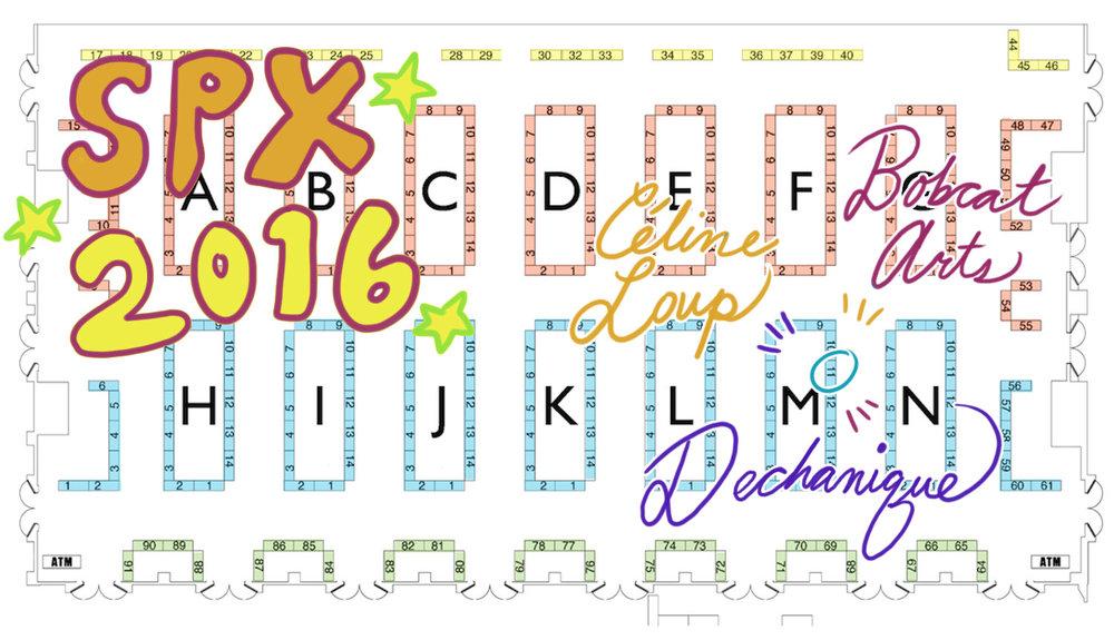 SPX-2016-layout-M11.jpg