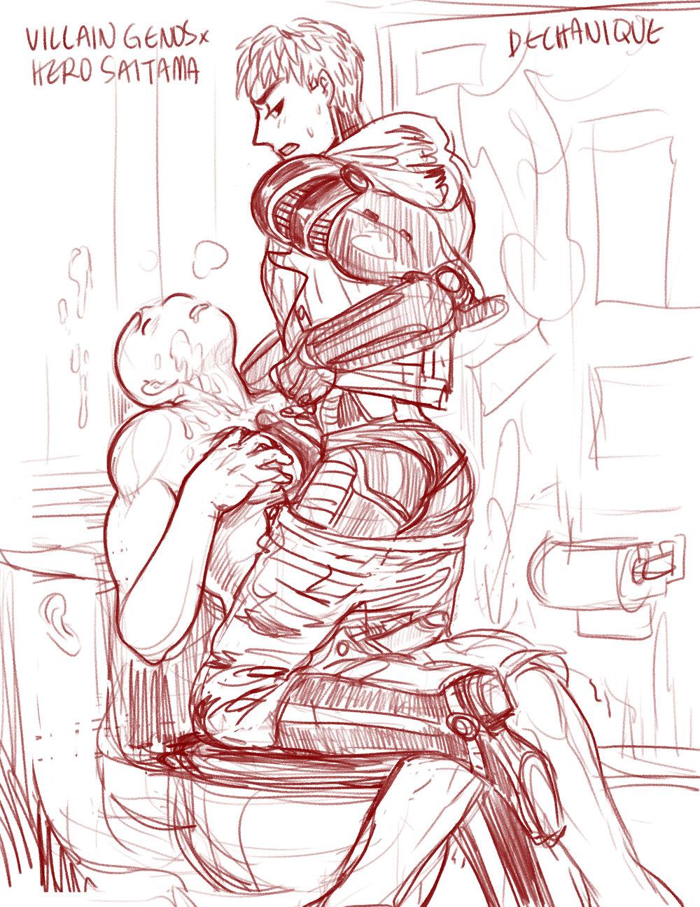 sketch04.jpg