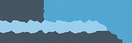 hcm logo.png