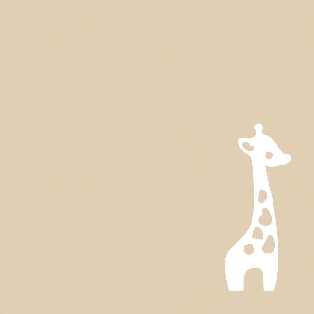 Small Giraffes Click to Listen & Buy