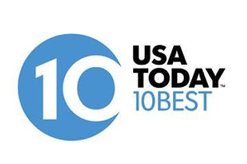 USA Today 10b.png