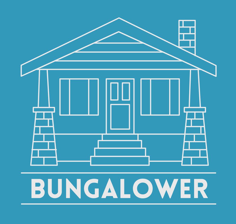 Bungalower.jpg