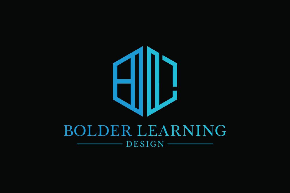 BolderLearningDesignLIGHTBLUE.jpg