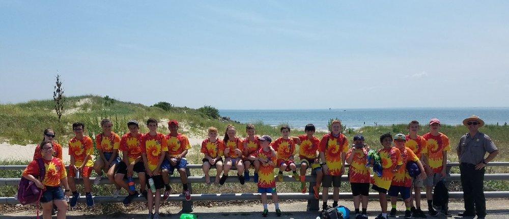 Group at BEACH - Copy.jpg