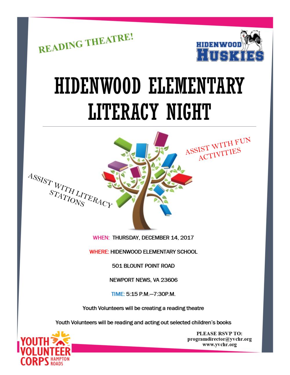 Hidenwood Literacy Night (2).png