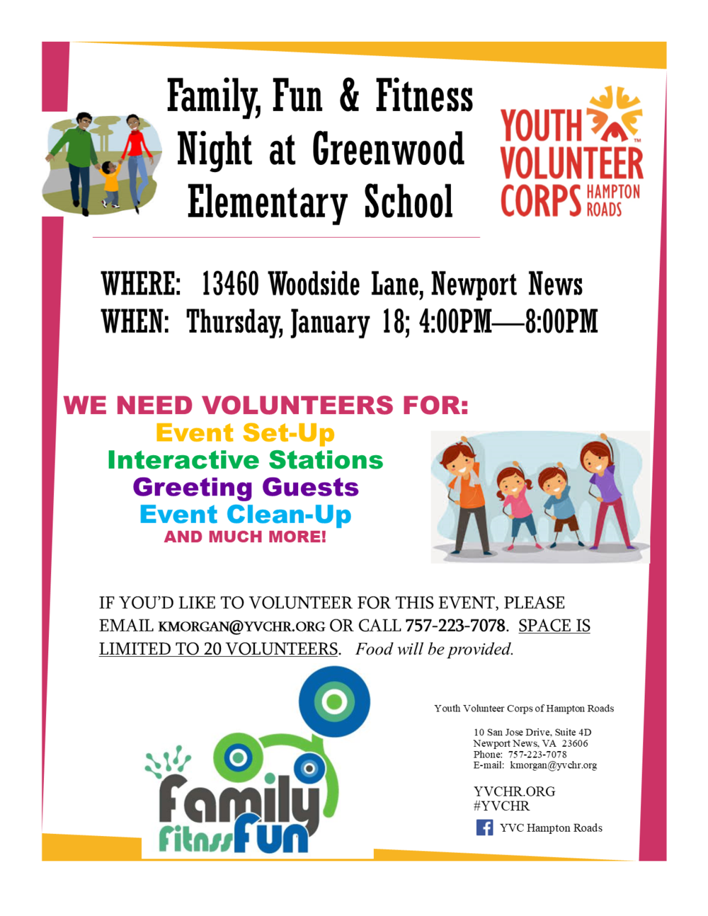 Greenwood Family Fun Fitness Night January 18.2018.png