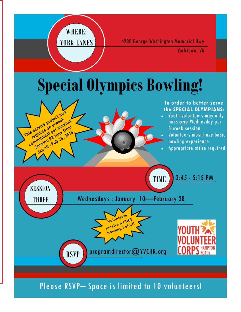 Special Olympics Bowling Session 3 2018 (1).png
