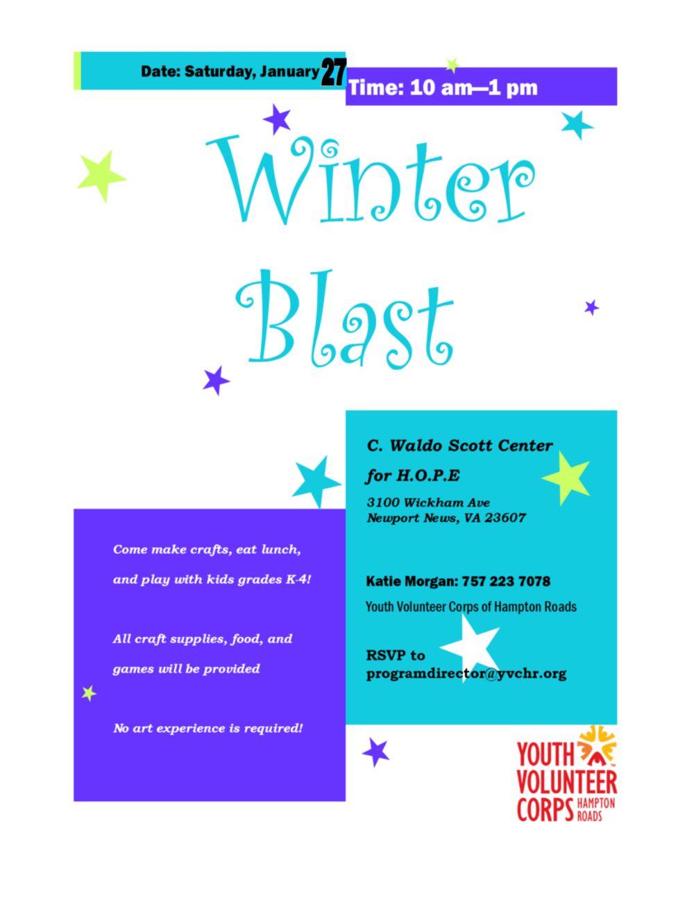 Winter Blast 1-27.png