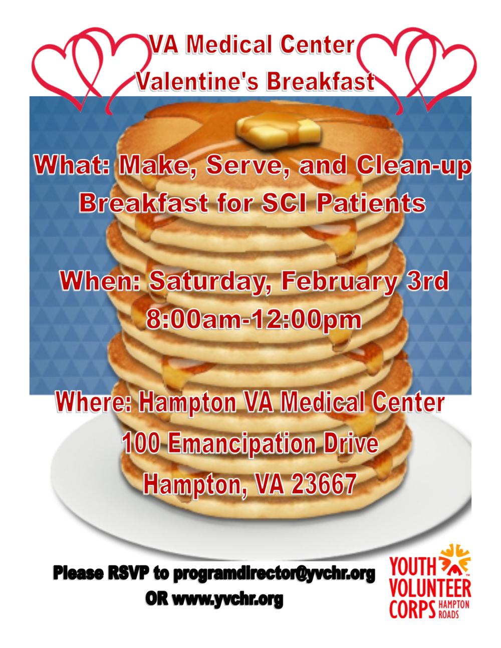 VA Medical Center Valentine Breakfast.png