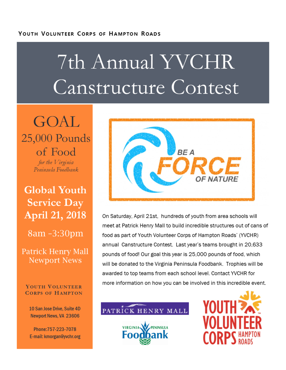 7th Annual Canstructure Contest Flyer (002).png