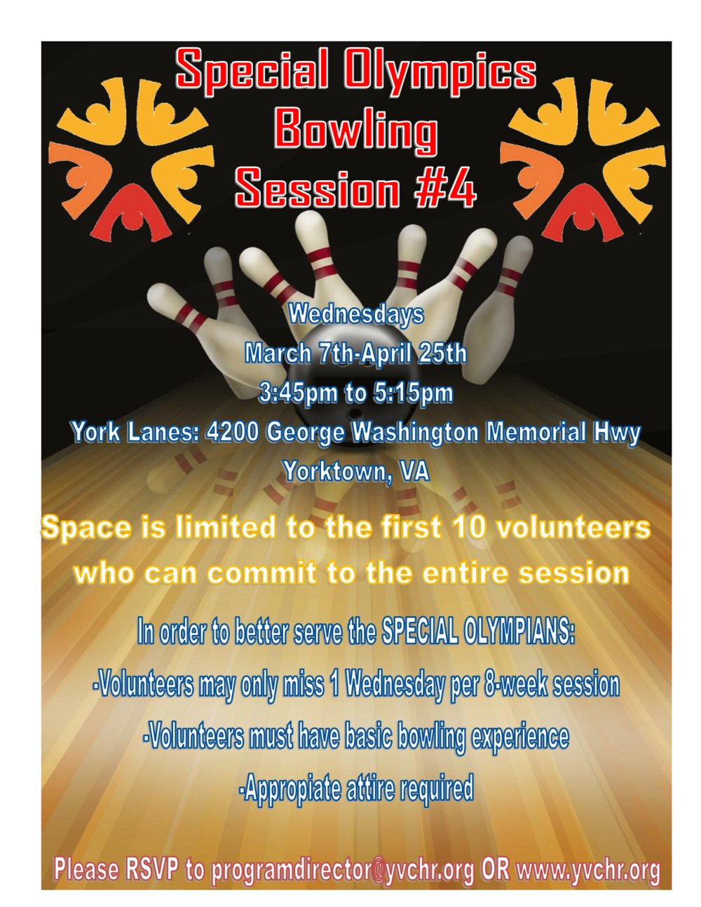 special olympics bowling session 4.png
