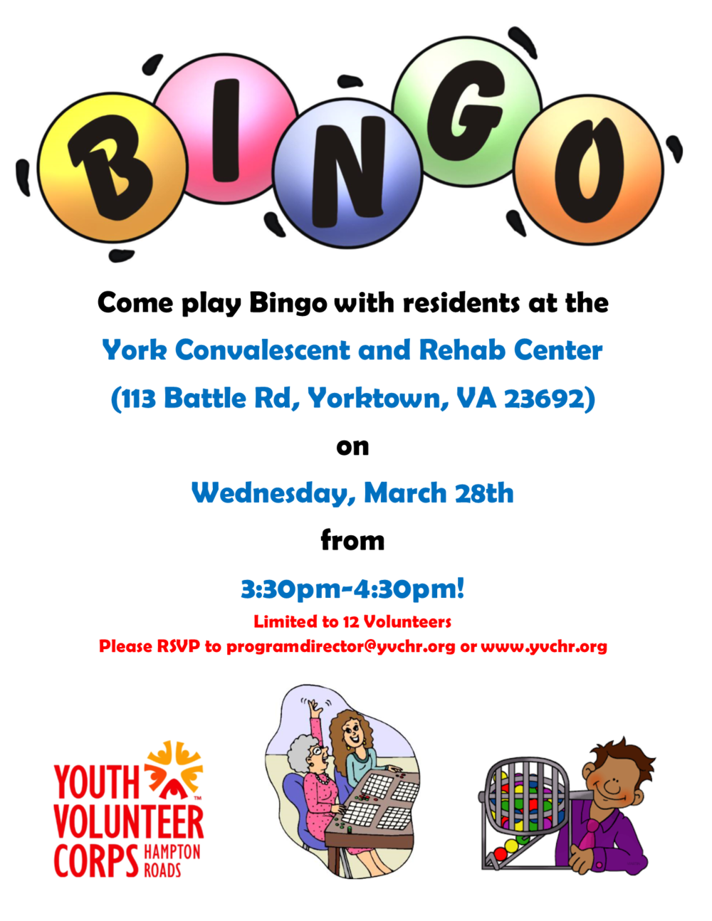 york bingo march.png