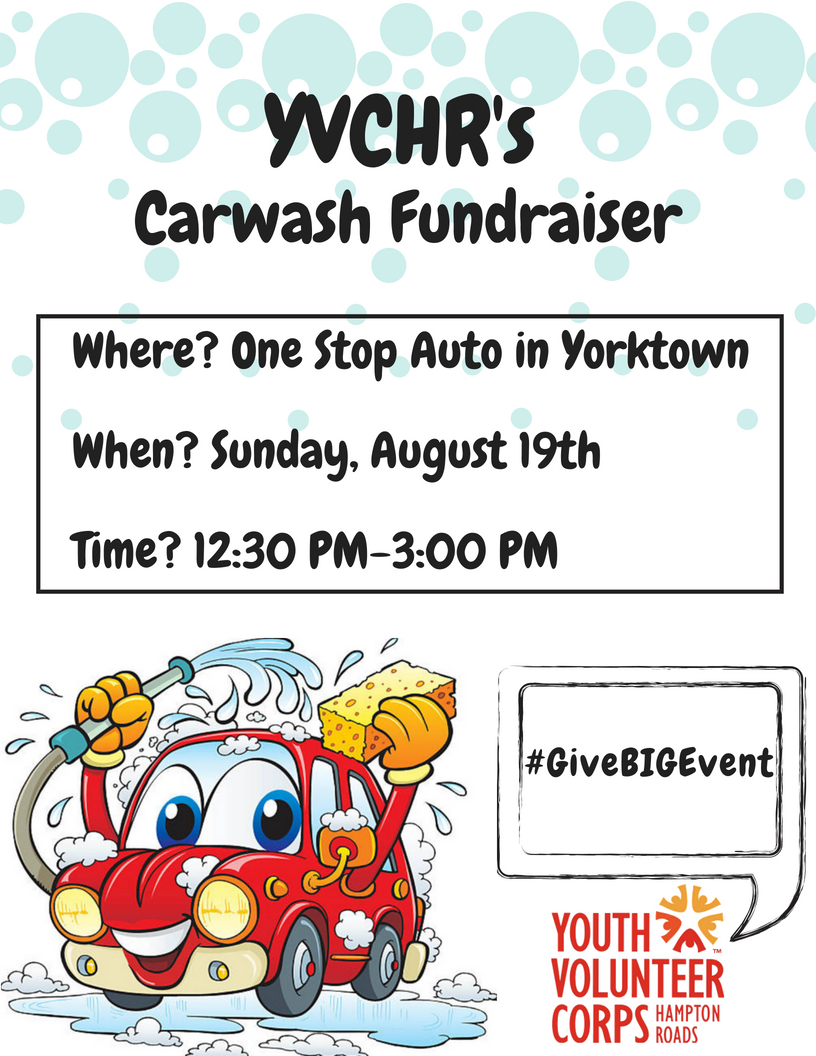 YVCHR's Fundraising Carwash #3.jpg