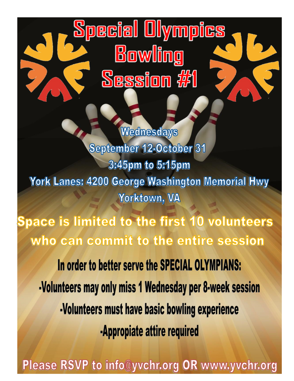 special olympics bowling Sep-Oct 2018.png