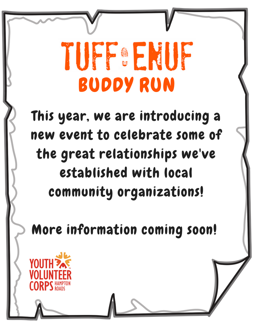 BUDDY RUN - Website Ad.png