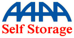 logo-aaaa-self-storage.png