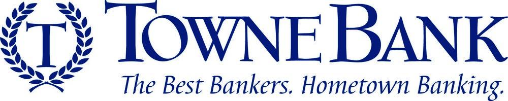 TowneBank Logo_ tagline.jpg