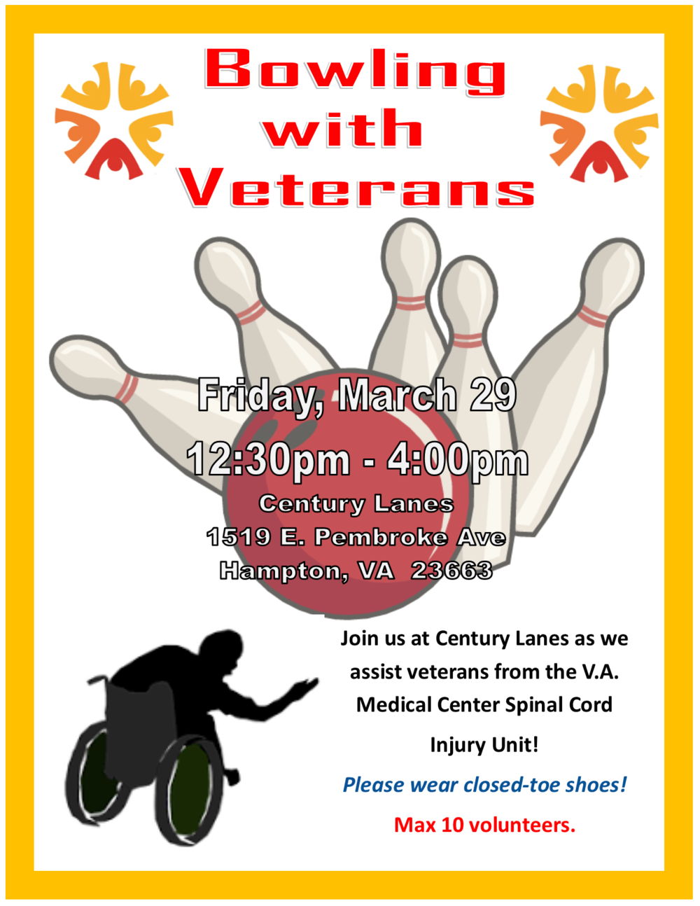 Bowling with SCIU Veterans Mar2019.png