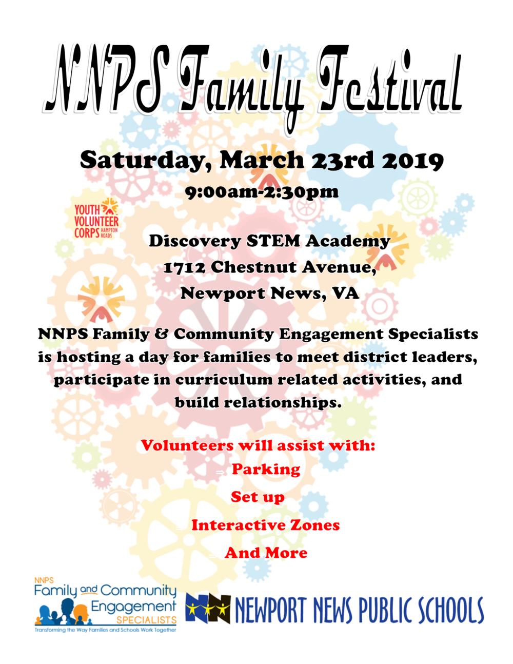 FamilyFestival2019.png