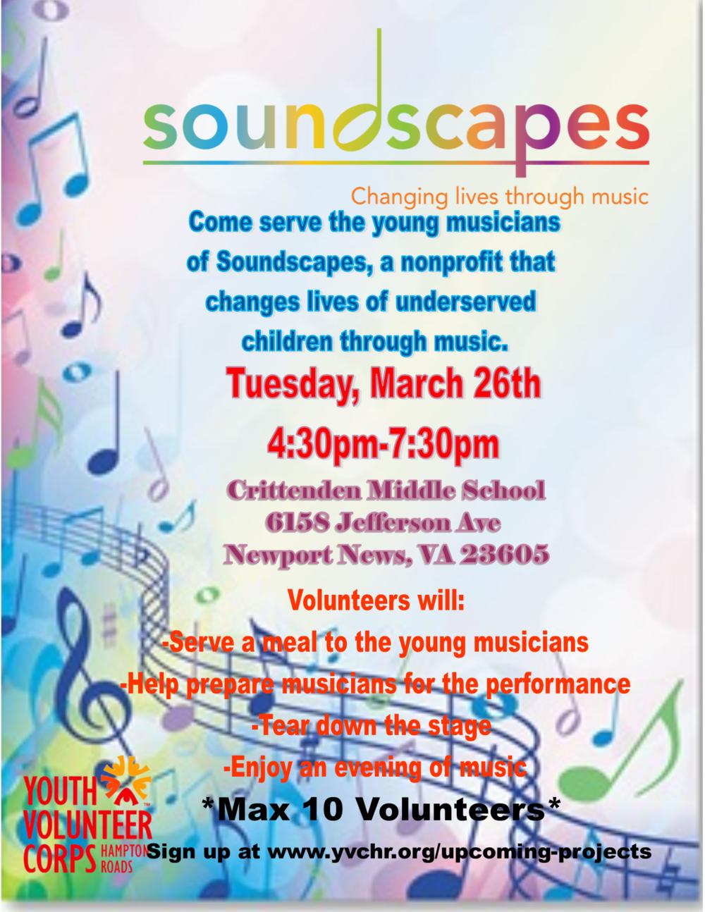 SoundscapesMar2019.png