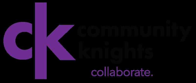 CommunityKnights_LOGO.png