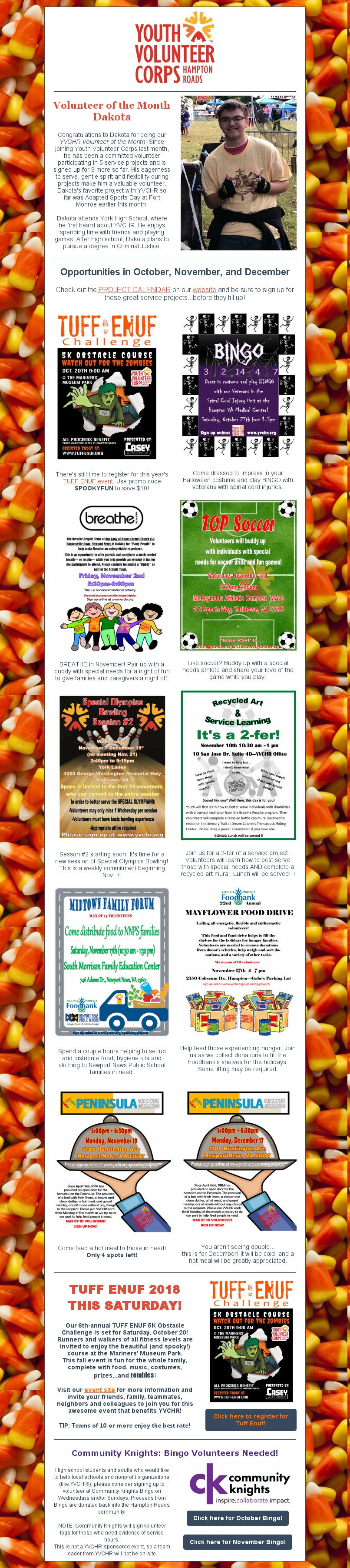 Mid October Newsletter.jpg