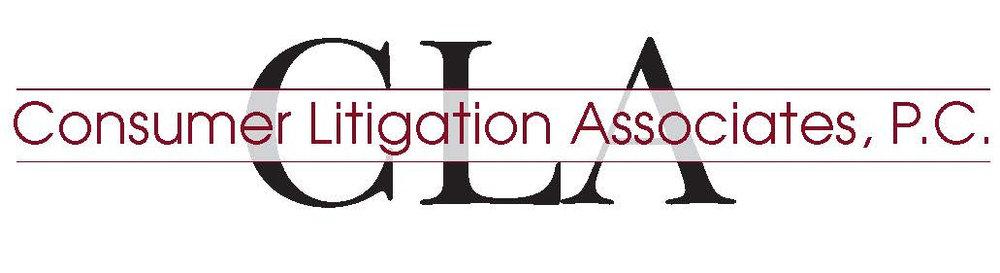 Consumer Litigation Associates.jpg