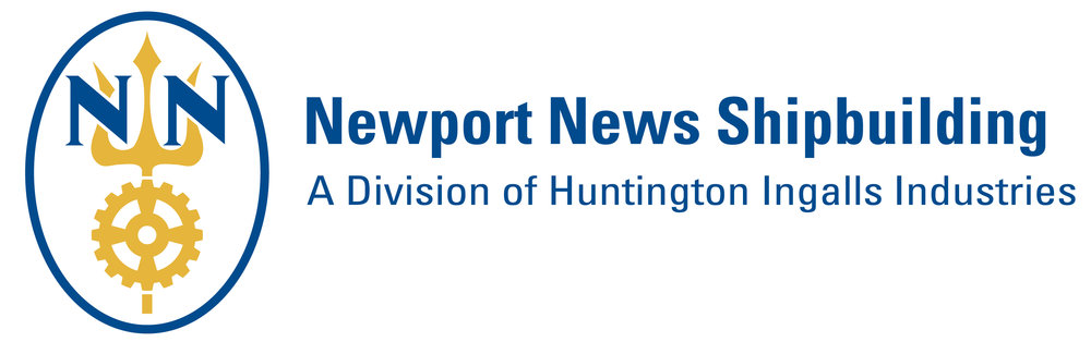 Newport News Shipbuilding.jpg