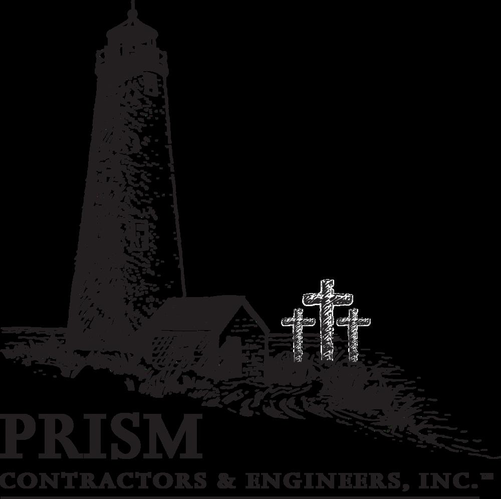 Prism Transparent Background.png