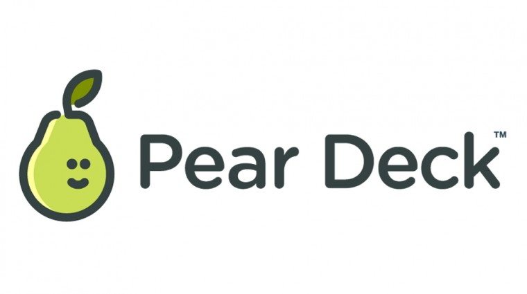 Pear Deck Education